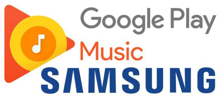 Samsung Music uygulaması kaldırılıyor
