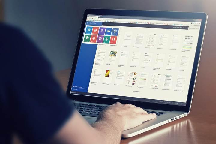 Microsoft Office'in tam sürümü 2 Mayıs'ta Windows Mağazası'na geliyor