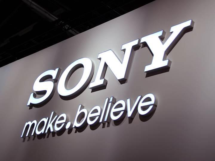 Sony tarihi kâra ulaşabilir