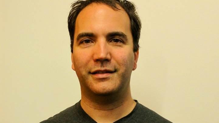 BitTorrent'in mimarı, bitcoine rakip para birimi oluşturacak