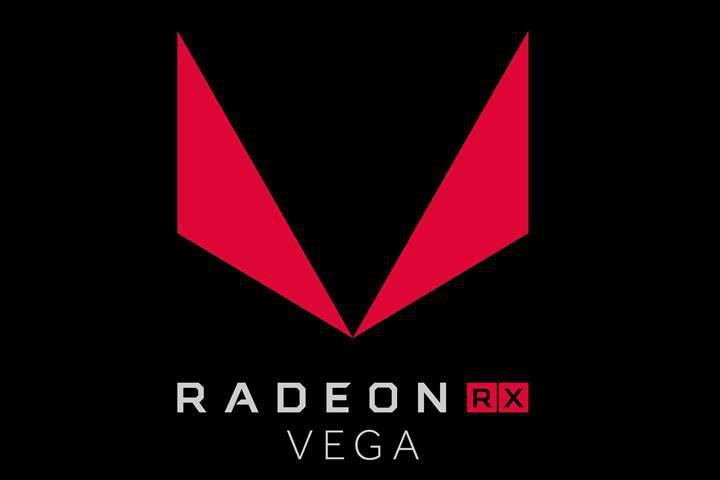 AMD: 'Vega, en hızlı Nvidia modellerine göre çok iyi görünüyor'