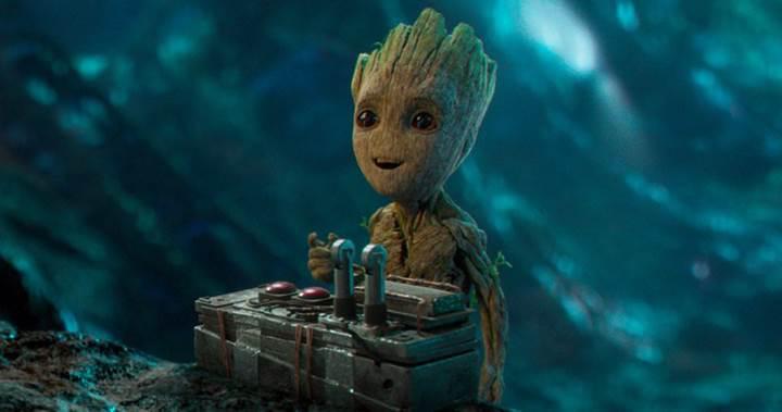 Guardians of the Galaxy Vol. 2 ile ilgili ilk eleştiriler gelmeye başladı