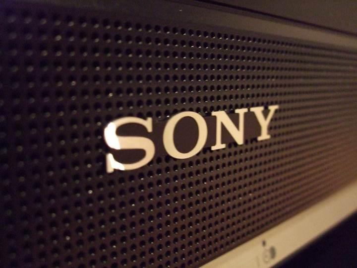 Sony'den PlayStation 4 satış rekoru