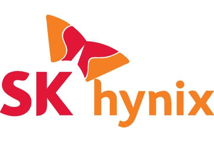 SK Hynix GDDR6 bellek yongalarının üretimine 2018 yılında başlıyor!