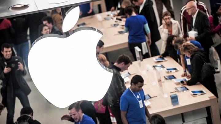 Apple elindeki nakitleri ikiye katladı: 250 milyar dolarlık dev kasa