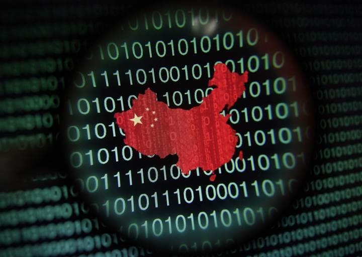 Çin kendi Wikipedia'sını oluşturmak için kolları sıvadı