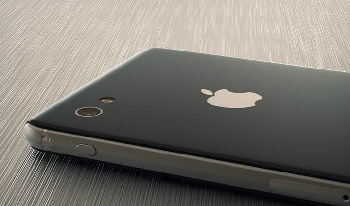 iPhone 8'in çıkışı gelecek seneye ertelenebilir