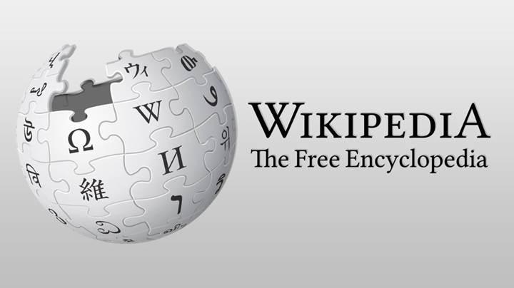 BTK Başkanı'ndan önemli Wikipedia açıklaması