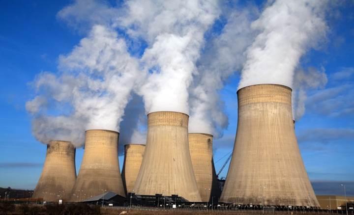 Nükleer enerji öncelikli yatırımlar arasına alındı