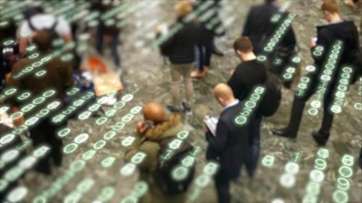 ABD Ulusal Güvenlik Ajansı milyonlarca kişinin telefon konuşmalarını takip etmiş