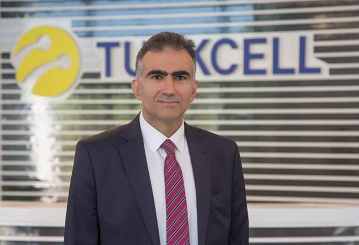 Turkcell 5G'ye hazırlıkta önemli bir testi tamamladı