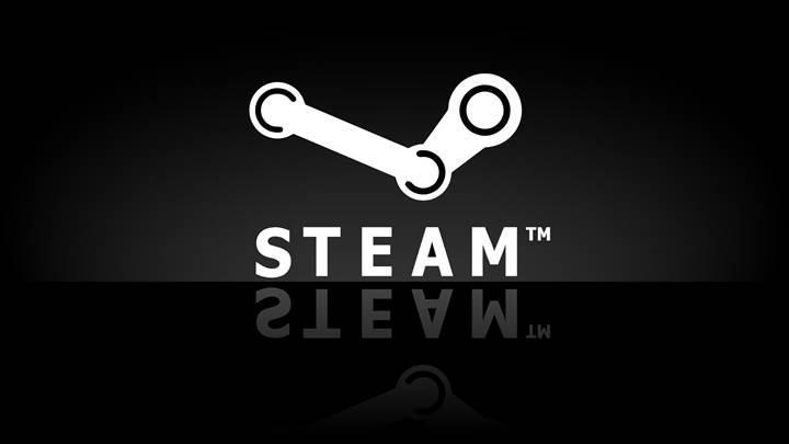 Steam'de oyun hediye etmek artık daha zor