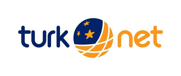 AKN konusunda merak ettiklerinizi sorun! TurkNet ile Röportaj yapacağız! (Güncellendi)