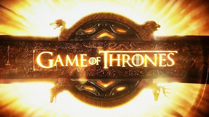 Game of Thrones dünyasında geçen 4 yeni dizi geliyor