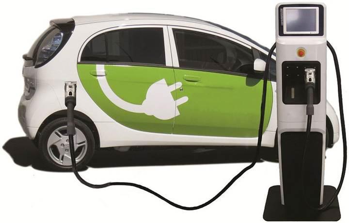 2040'ta elektrikli otomobil satışları fosil yakıtlı otomobilleri geride bırakacak