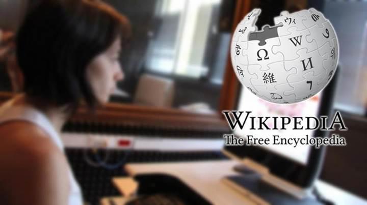 Wikipedia erişim engeli kararını Anayasa Mahkemesi'ne taşıyor