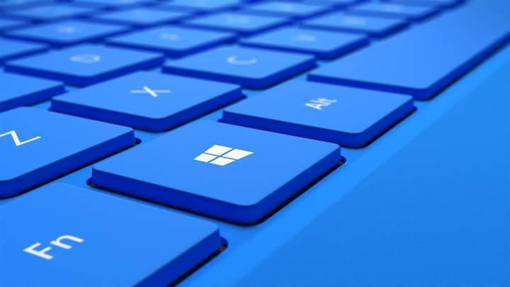 Windows 10 toplamda 500 milyon cihazda kurulu