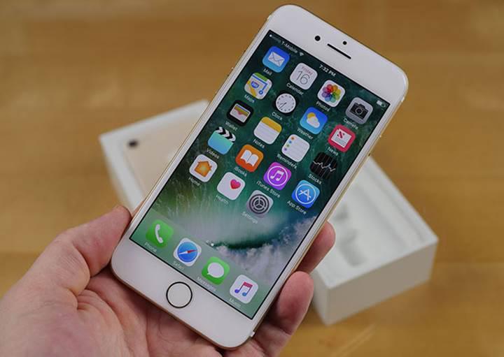 Apple, 800 milyar dolarlık piyasa değerine ulaştı
