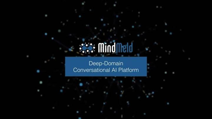 Cisco, MindMeld'i 125 milyon dolara satın aldı