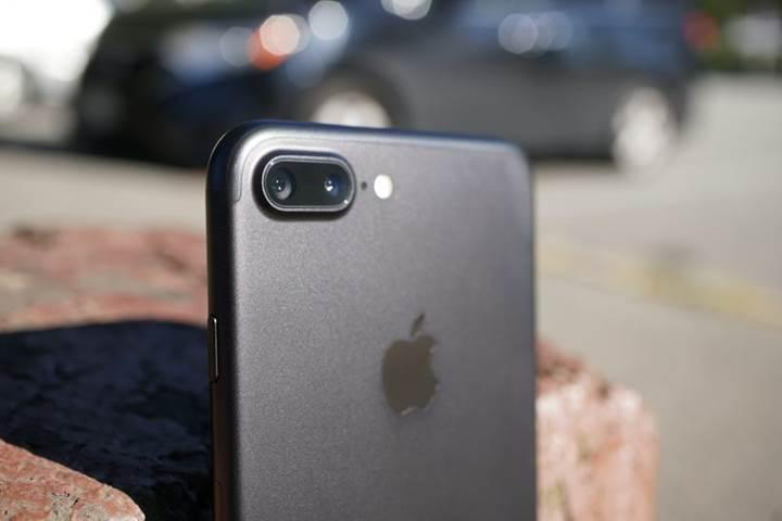 iPhone 8 modellerinin tahmini fiyatları açıklandı