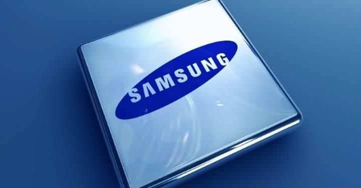 Samsung döküm tesislerini ayrı bir bölüm haline getiriyor