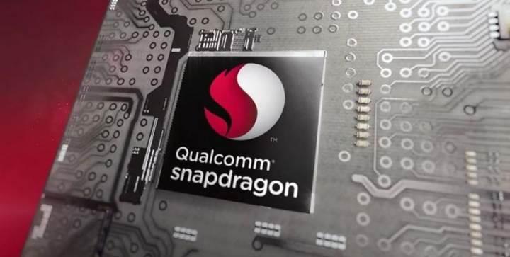 Qualcomm davasına Intel ve Samsung da katıldı