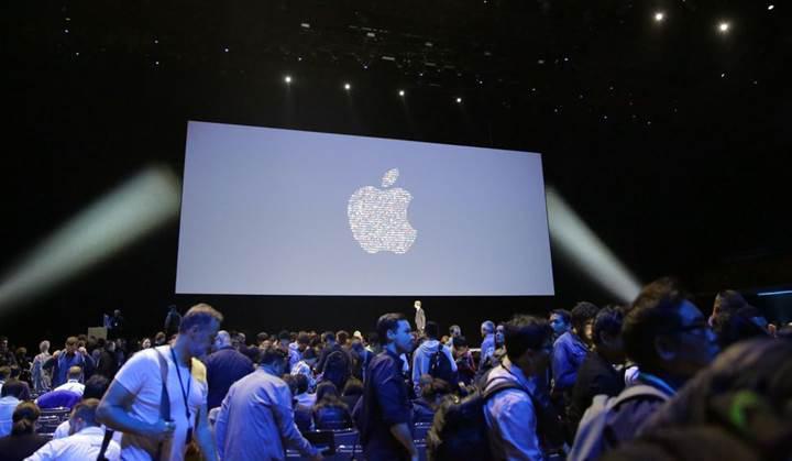 Apple, WWDC etkinliğinde yeni iPad Pro'yu ve daha fazlasını tanıtabilir