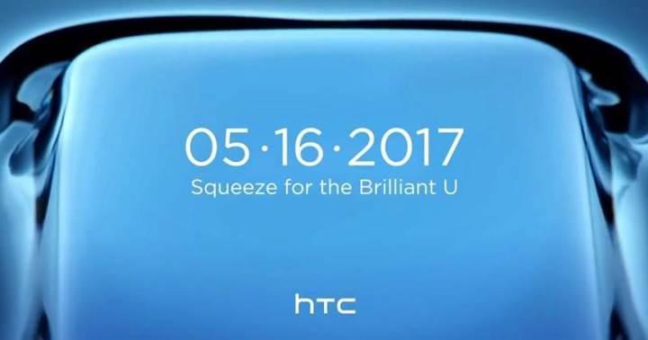 HTC Edge Sense uygulaması yanlışlıkla indirmeye sunuldu