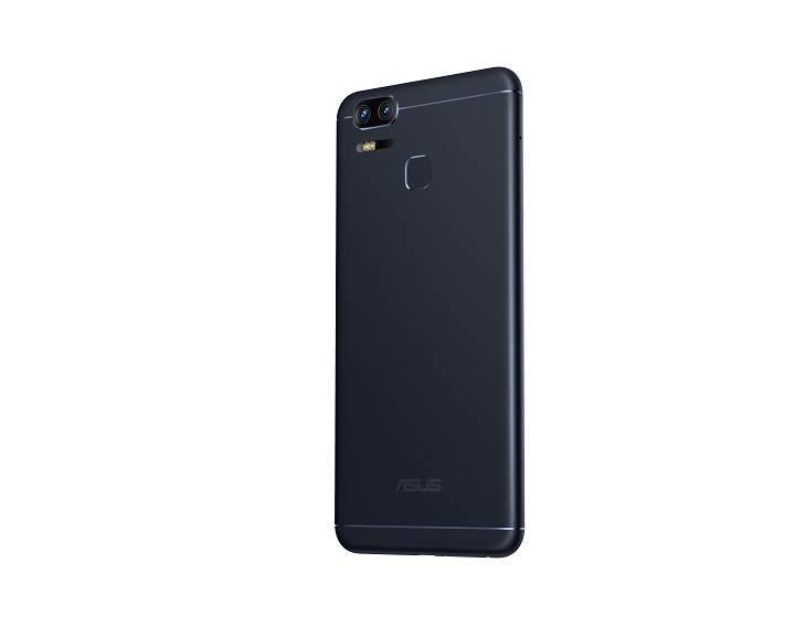 Optik yakınlaştırmalı Asus ZenFone Zoom S satışa sunuldu