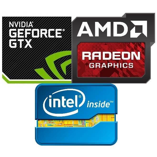 Intel işlemcilerinde AMD sürprizi