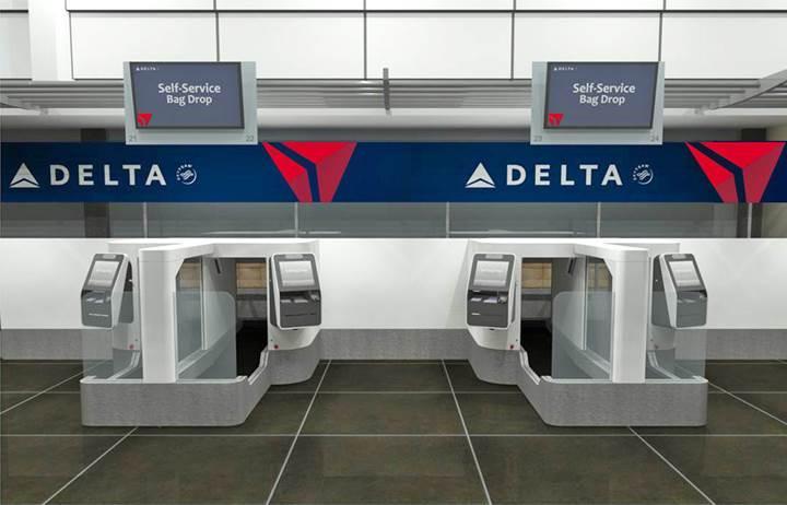 Havalimanlarında yüz tarama sistemi dönemi başlıyor