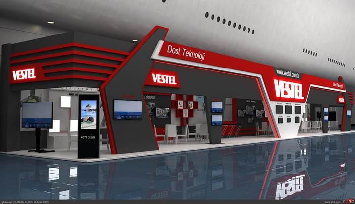 Vestel, Toshiba'nın satın alınması için teklif hazırlığında