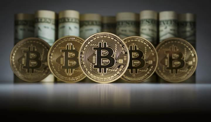 Bitcoinden tarihi rekor: 2000$ değerine ulaştı
