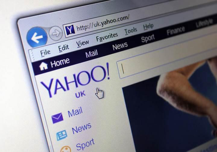 Açık sonrasında Yahoo, ImageMagick kütüphanesini emekliye ayırdı