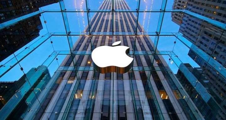 Apple 2019'da trilyon dolarlık bir şirket olabilir