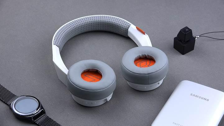 Plantronics BackBeat 500 incelemesi