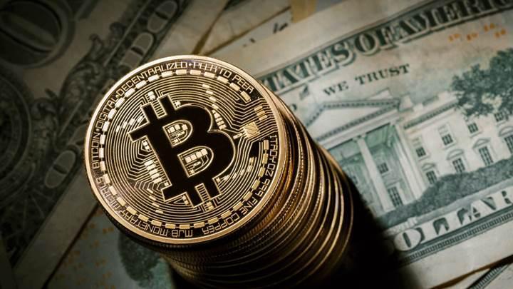 2010'da 100$'lık bitcoin almış olsaydınız şimdi 72 milyon dolarınız vardı