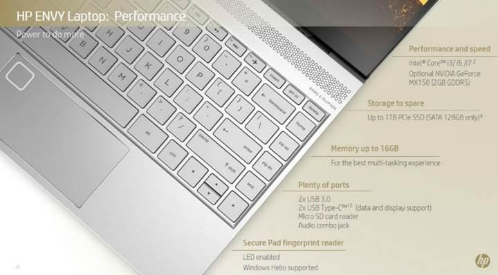 Nvidia GeForce GT 1030 mobile geldi