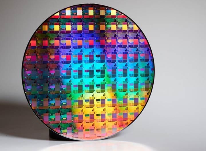 Samsung, 4nm geliştirmelerine 2020 yılında geçiyor