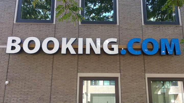 Mahkeme Booking.com kararını açıkladı