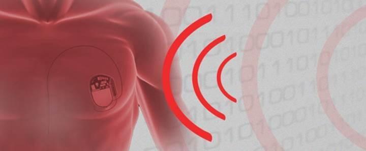 Kalp pilleri de siber saldırılara karşı tehlike altında