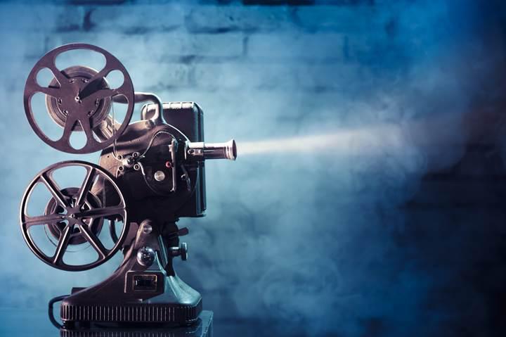 Yeni çıkan filmleri evinizden izlemenizi sağlayacak sistem geliyor