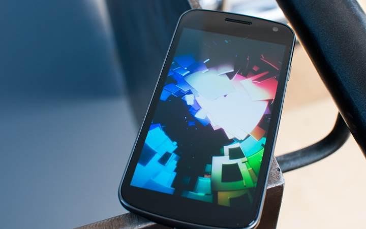 Türkiye, OLED ekran teknolojilerinin geliştirilmesi için düğmeye bastı