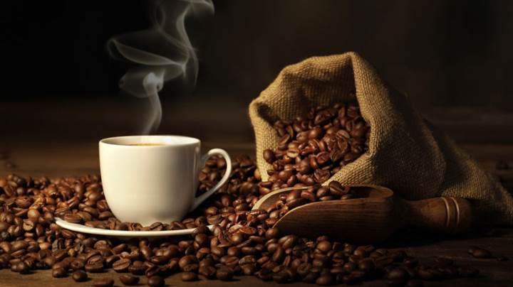 İngiliz araştırmacılara göre kahve içmek kanser riskini azaltıyor