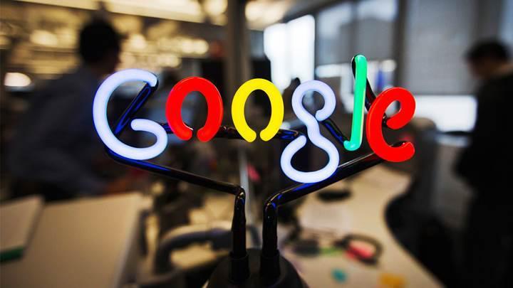Google 9 milyar dolar para cezasına çarptırılabilir