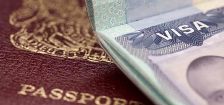 ABD, vize başvurularında sosyal medya hesaplarını inceleyecek