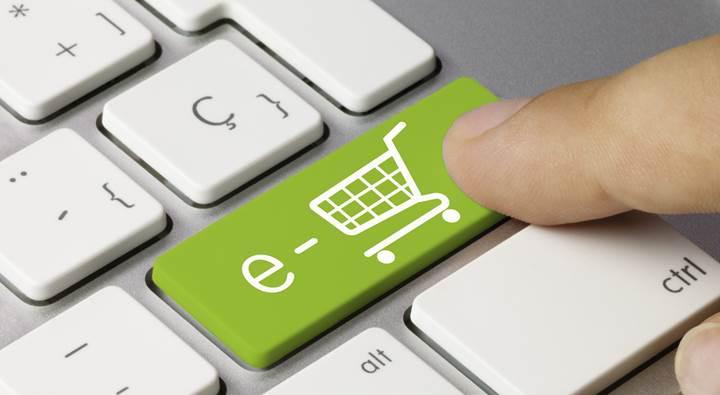 Rekabet Kurumu ünlü e-ticaret sitesi Sahibinden.com'a soruşturma açıyor