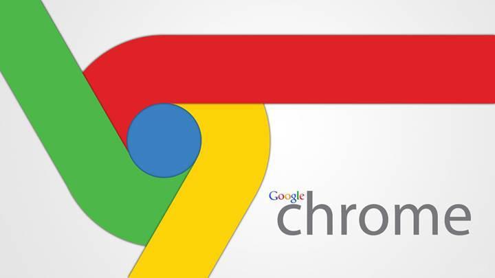 Chrome 59 kullanıma sunuldu