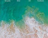 Dosyalar uygulaması iOS 11 ile birlikte hayata geçiyor