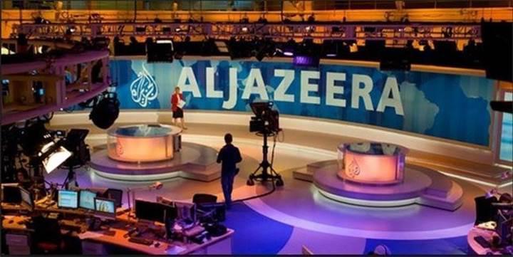 Katar ulusal haber ajansının ardından Al Jazeera de hacklendi